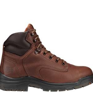 """Timberland PRO 6"""" TiTAN® Alloy Safety Toe Boot"""
